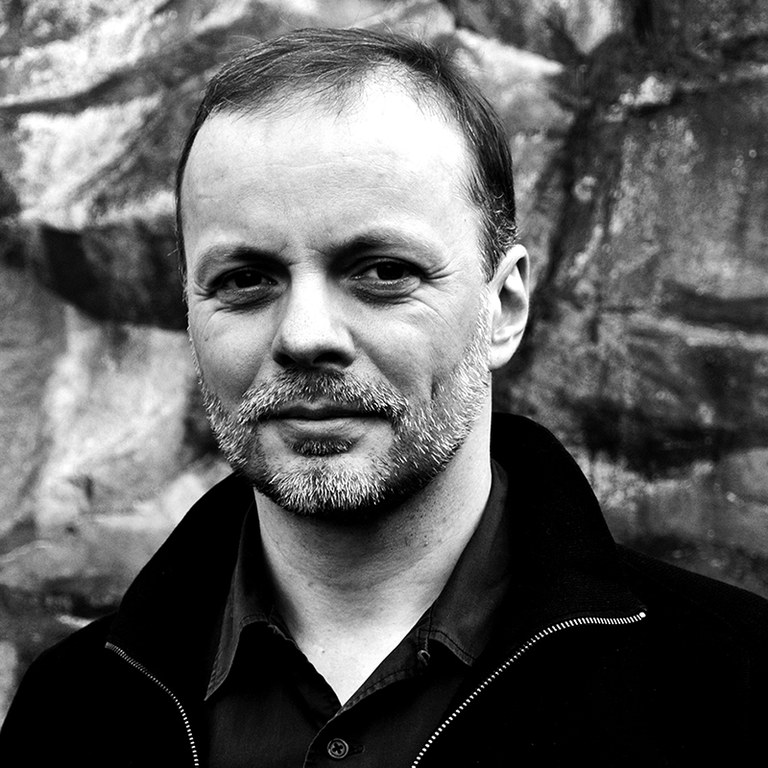 michael_hensel_portrait.jpg